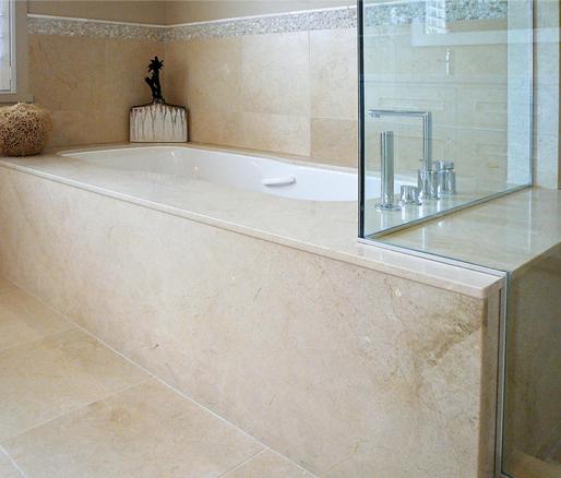 Bathroom Renovation Design Services Collingwood ON